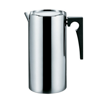 AJ French Press