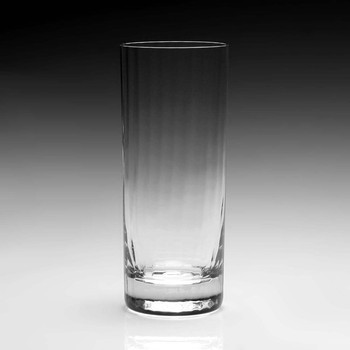 American Bar Corinne Highball Tumbler