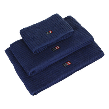 American Towel - Navy
