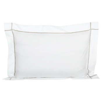 Athena Pierre Pillowcase - 50x75cm