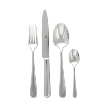 Atlantico Flatware Set - 24 Piece