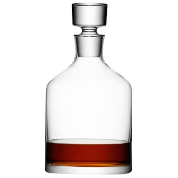 Bar Spirits Decanter - 1.8L