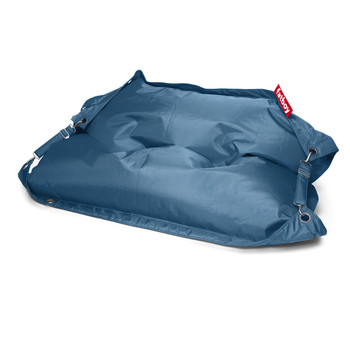 Buggle-Up Bean Bag - Petrol