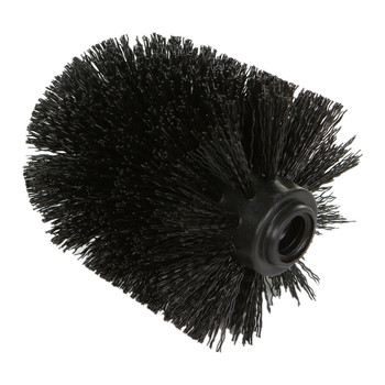 Burford Toilet Brush Head