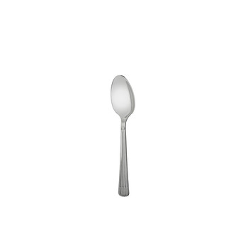 Osiris Teaspoon