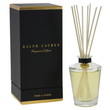 Classic Pied-A-Terre Duftspender - 190ml