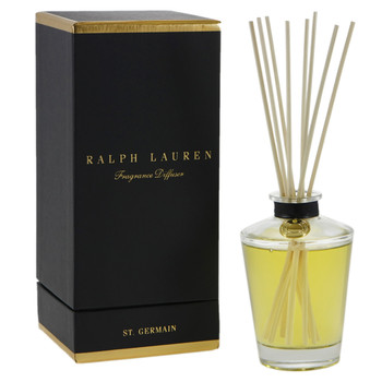 Classic St Germain Duftspender - 190ml