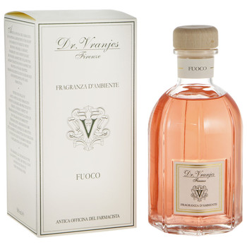 Fragrance Diffuser - Fuoco - 500ml