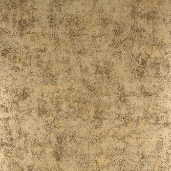 Gilded Fresco Wallpaper - FG054/A127 Charcoal/Gold
