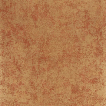 Gilded Fresco Wallpaper - FG054/V102 Red/Gold