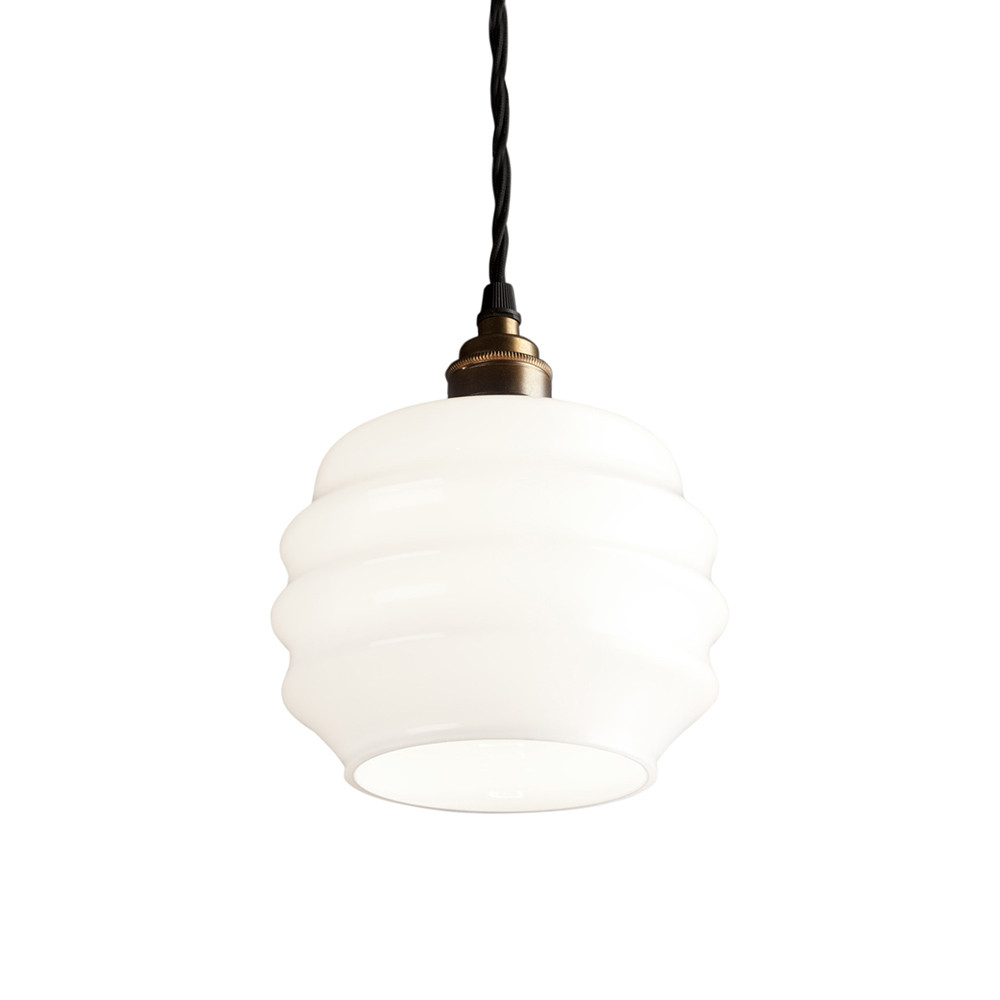pendant glass lighting. wonderful pendant in pendant glass lighting