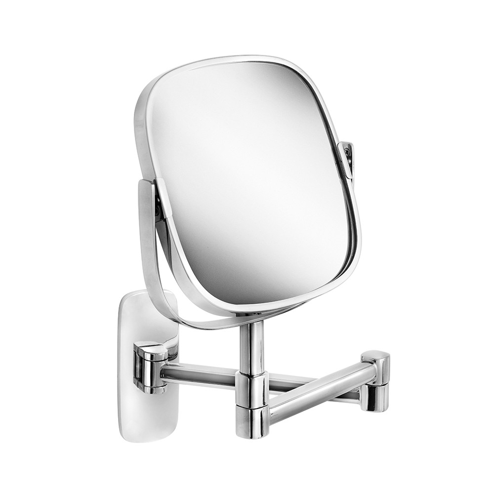 Buy Robert Welch Burford Extending Mirror | Amara
