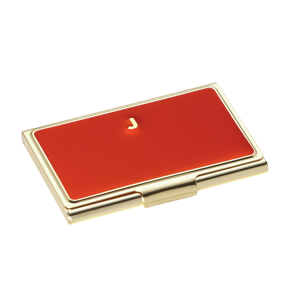 Buy Kate Spade New York One In A Million Initial Business
