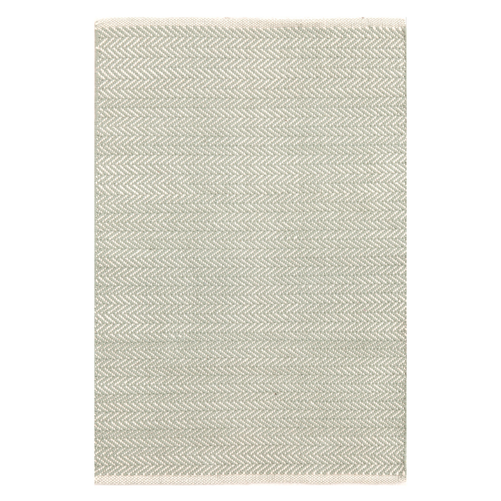 Dash And Albert Herringbone Indoor Outdoor Rug Rugs Design Ideas
