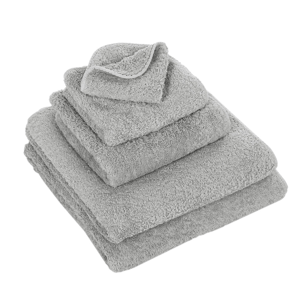 Abyss & Habidecor - Super Pile Egyptian Cotton Towel - 992 - Hand Towel