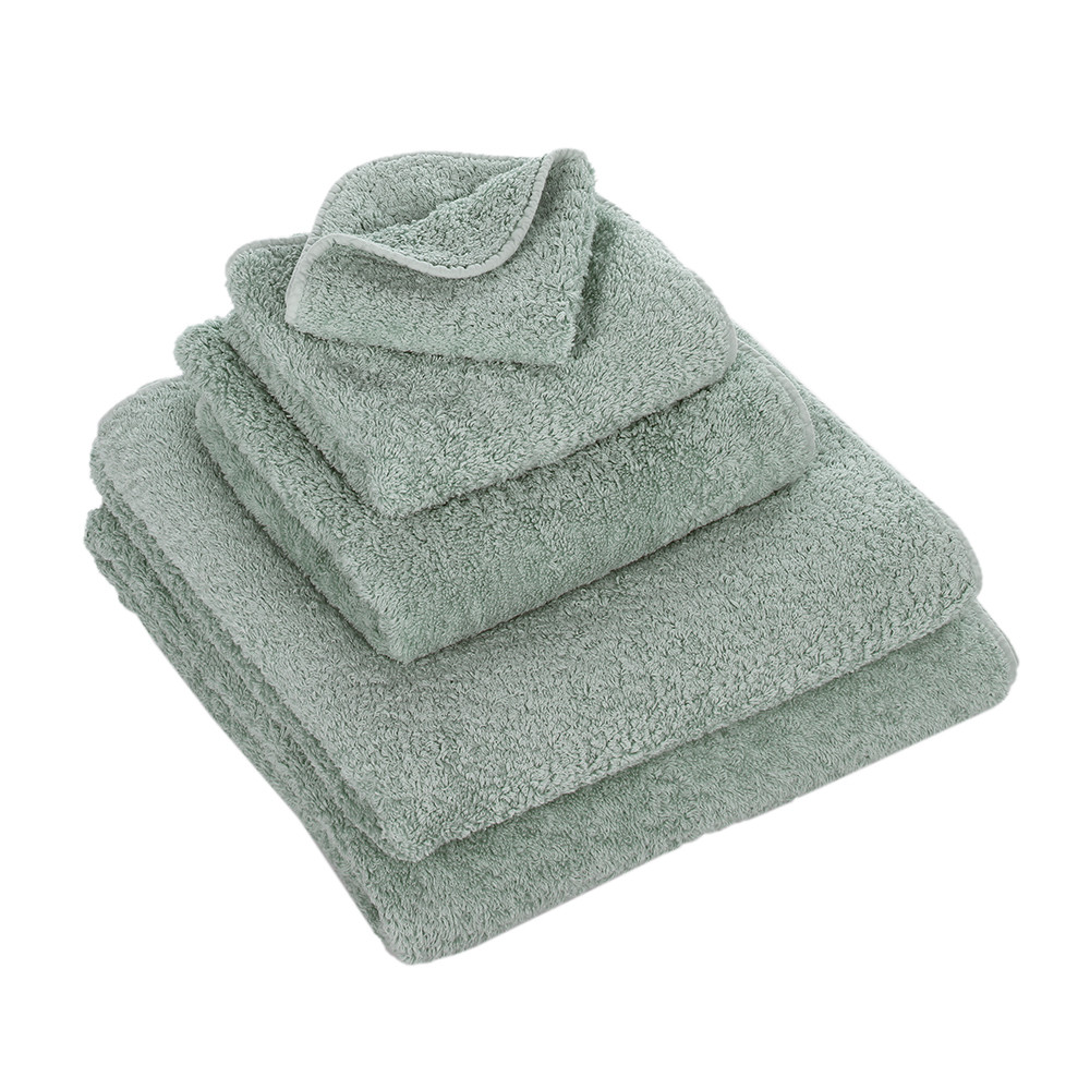 Abyss  Habidecor - Super Pile Egyptian Cotton Towel - 210 - Hand Towel