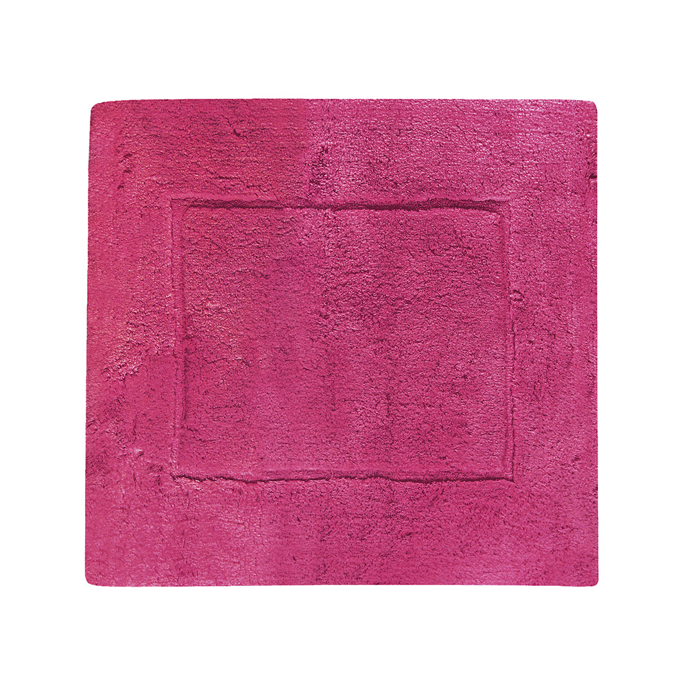 Abyss & Habidecor - Square Must Shower Mat - 60x60cm - 535