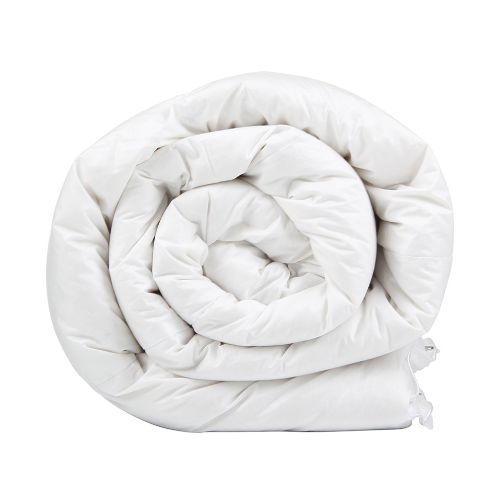 goose level reviews rated products comforters comforter velvet down home duvet jcpenney best royal medium top warmth
