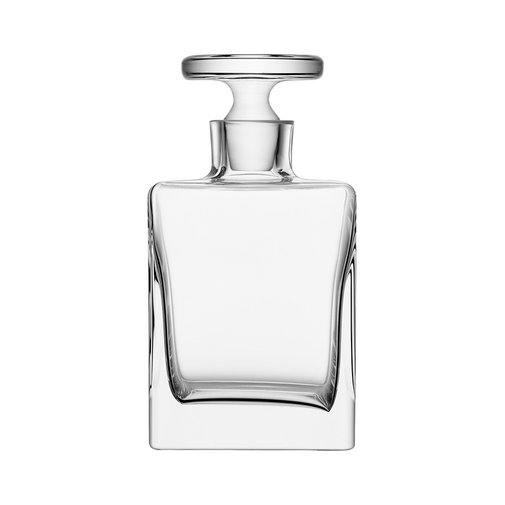 LSA International LSA International – Quad Decanter
