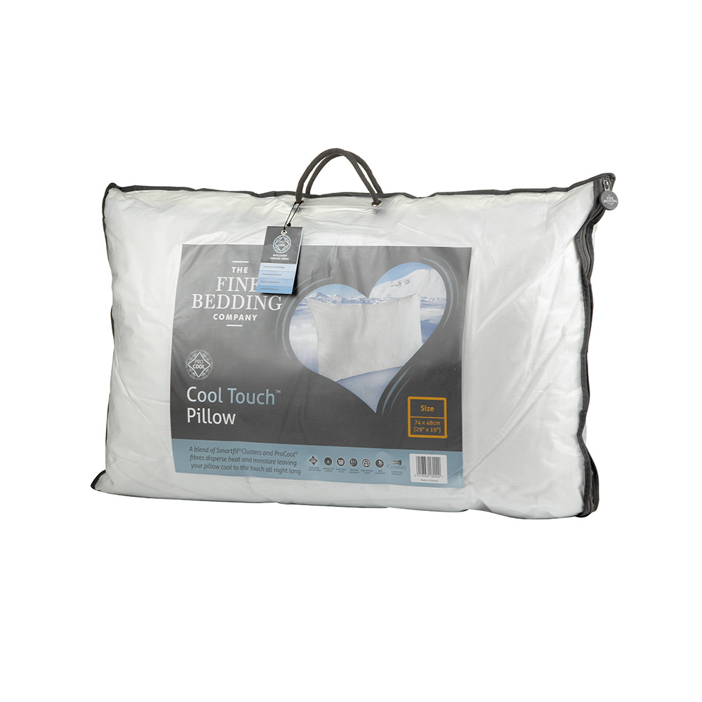 cloud queen pillow dual item pedic cool pillows tempur products breeze cooling