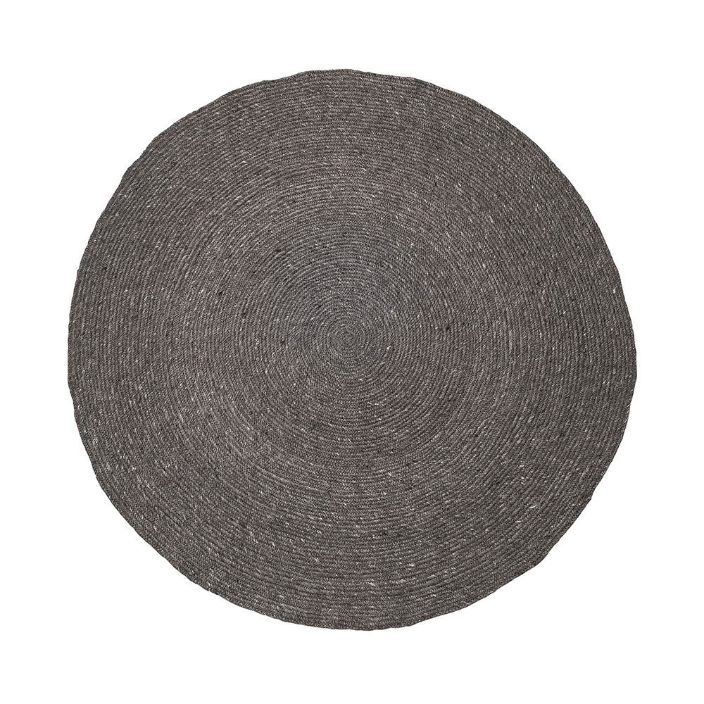 aqua room wool rugs area decoration living purple braided white grey for rug circular round sale carpets