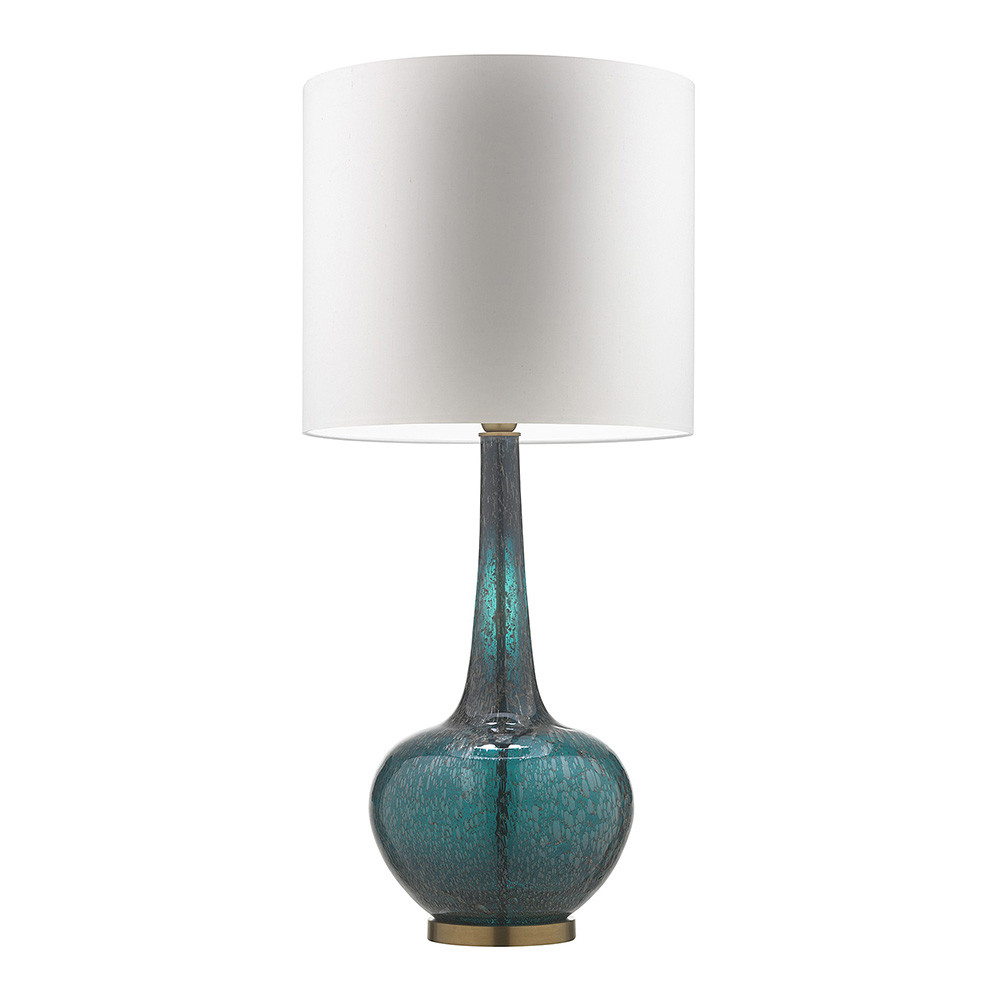 Lighting · Table Lamps. Previous