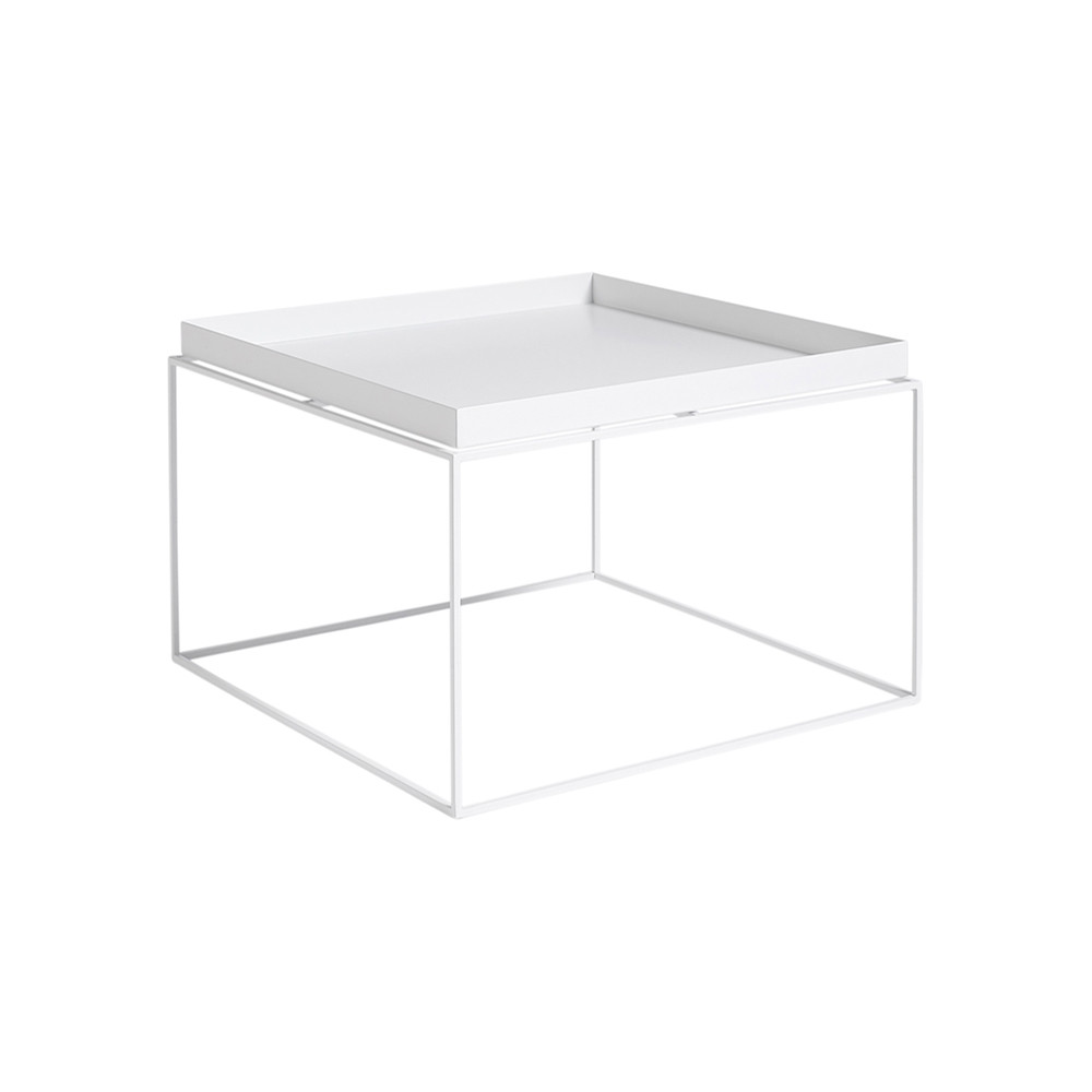 Buy hay tray coffee table white amara geotapseo Image collections