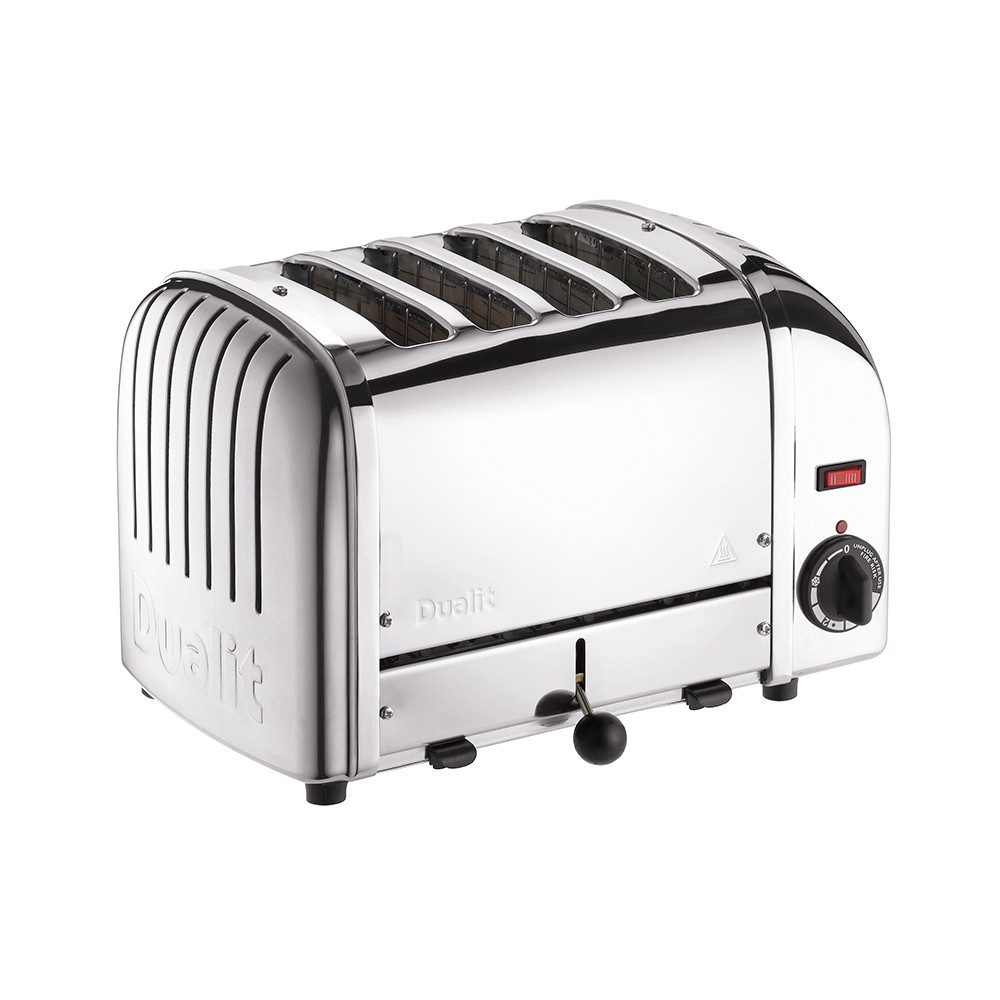 buydualit dualit main online newgen rsp slice at pdp johnlewis lewis steel stainless toaster com polished john
