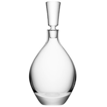 Julia Decanter
