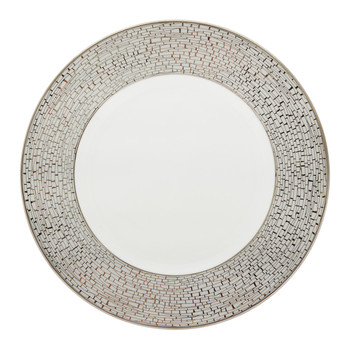 June Lane Accent Plate