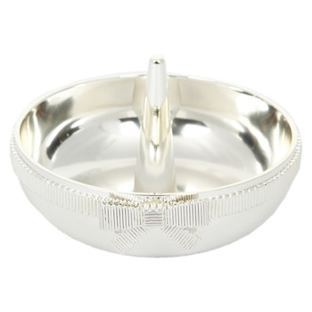 Grace Avenue Ring Holder