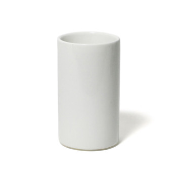 Lacquer Bathroom Tumbler