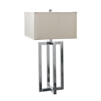 Pascal Table Lamp