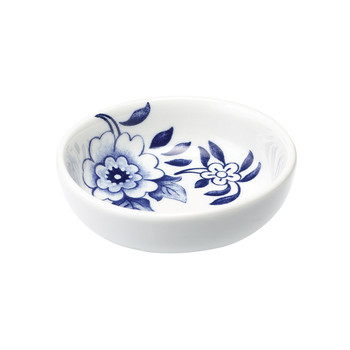 Willow Love Story Soya Dish - 8.5cm