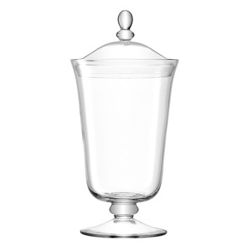 Serve Bonbon Jar - 38cm