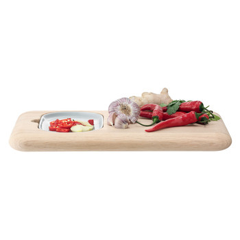 Chopping Boards & Trivets