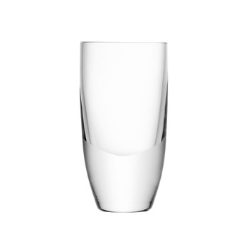 Verres à Vodka Lulu - Lot de 4 - Assortiment