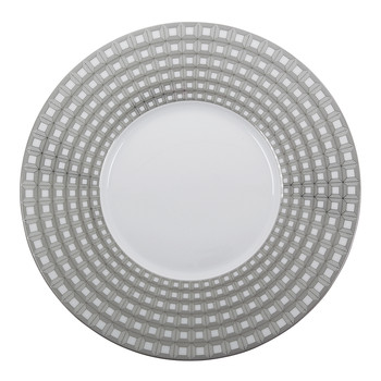 Duomo Charger Plate