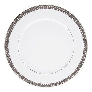 Eternite Charger Plate