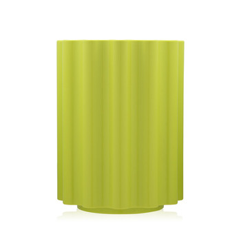 Colonna Stool - Green