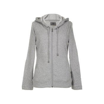 Women's Sarasee Sweatshirt - Seal Heather