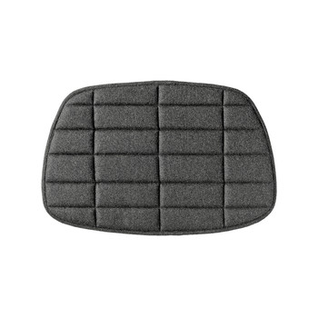 Seat Pad for Lounge Chair