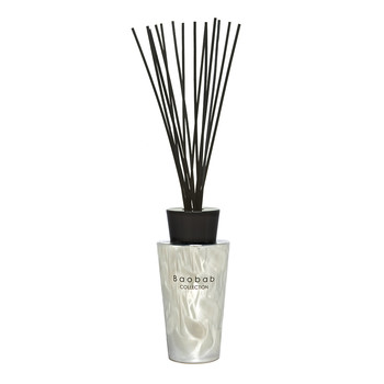 Platinum Reed Diffuser - 500ml