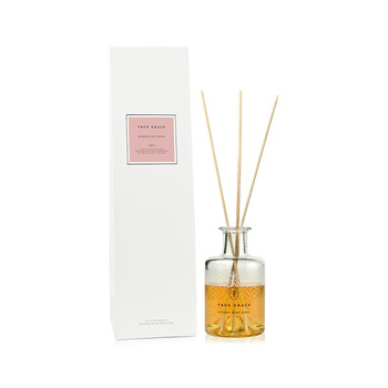 Village Reed Diffuser - Moroccan Rose - 200ml