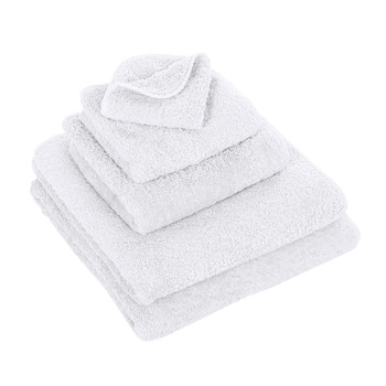 Super Pile Egyptian Cotton Towel - 100