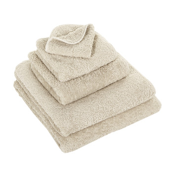Super Pile Egyptian Cotton Towel - 101