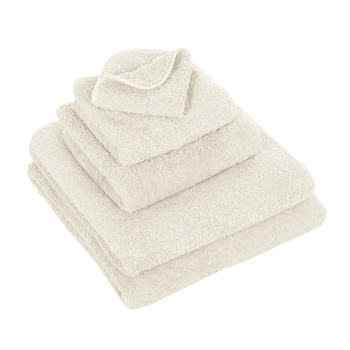 Super Pile Egyptian Cotton Towel - 103