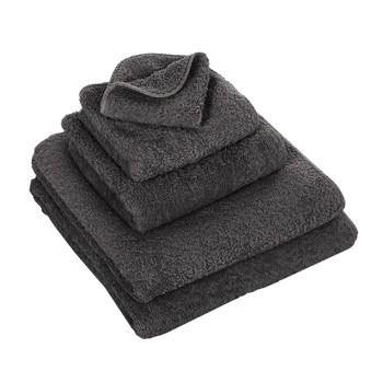 Super Pile Egyptian Cotton Towel - 920