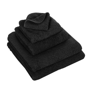 Super Pile Egyptian Cotton Towel - 990