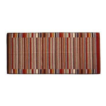 Jazz Bath Mat - 149